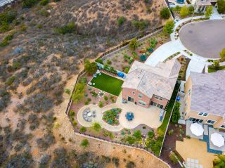 Photo 23: MIRA MESA House for sale : 4 bedrooms : 10951 Vista Santa Fe in San Diego