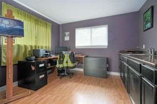 Photo 16: 46073 GREENWOOD Drive in Chilliwack: Sardis East Vedder Rd House for sale (Sardis)  : MLS®# R2532137