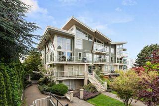 Photo 16: 103 1155 Yates St in : Vi Downtown Condo for sale (Victoria)  : MLS®# 874413
