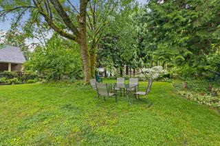 Photo 19: 719 ROCHESTER Avenue in Coquitlam: Coquitlam West House for sale : MLS®# R2588161