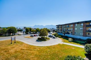 Photo 25: 302 45598 MCINTOSH Drive in Chilliwack: Chilliwack W Young-Well Condo for sale : MLS®# R2602988