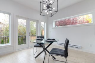 Photo 10: 3208 Marley Crt in : La Walfred House for sale (Langford)  : MLS®# 859619