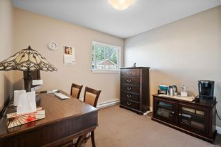 Photo 33: 3274 Hazelwood Rd in : La Luxton House for sale (Langford)  : MLS®# 855323