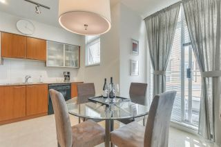 """Photo 9: 302 4028 KNIGHT Street in Vancouver: Knight Condo for sale in """"KING EDWARD VILLAGE"""" (Vancouver East)  : MLS®# R2503450"""