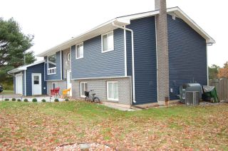 Photo 22: 1167 Oak Drive in North Kentville: 404-Kings County Residential for sale (Annapolis Valley)  : MLS®# 202022377