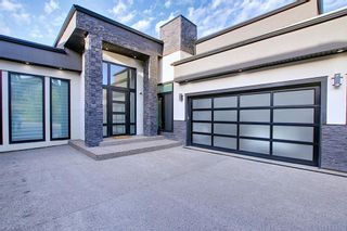 Photo 4: 42 Coulee Lane SW in Calgary: Cougar Ridge Detached for sale : MLS®# A1042251