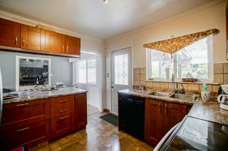 Photo 7: 12853 98A Avenue in Surrey: Cedar Hills House for sale (North Surrey)  : MLS®# R2499761
