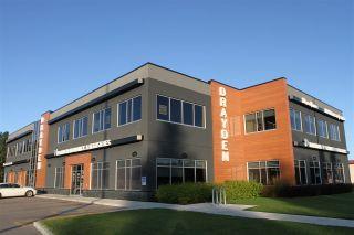 Photo 4: 105 60 Green Grove Drive: St. Albert Office for lease : MLS®# E4138641