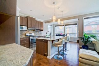 Photo 8: 28 Cougar Ridge Place SW in Calgary: Cougar Ridge Detached for sale : MLS®# A1154068