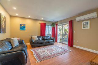 Photo 3: OCEAN BEACH Condo for sale : 2 bedrooms : 2640 Worden St #Unit 213 in San Diego