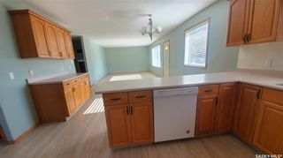 Photo 3: 257 4th Avenue West in Unity: Residential for sale : MLS®# SK852712