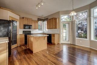 Photo 13: 8 SPRINGBANK Court SW in Calgary: Springbank Hill Detached for sale : MLS®# C4270134