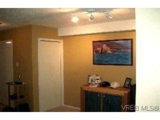 Photo 7:  in VICTORIA: Vi Burnside Condo for sale (Victoria)  : MLS®# 382946