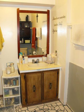 Photo 12: 5202 56: Elk Point Manufactured Home for sale : MLS®# E4233132