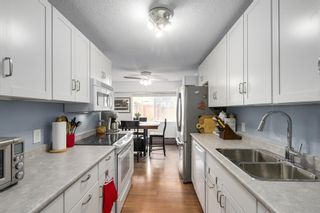 """Photo 10: 39 868 PREMIER Street in North Vancouver: Lynnmour Condo for sale in """"EDGEWATER ESTATES"""" : MLS®# R2169450"""
