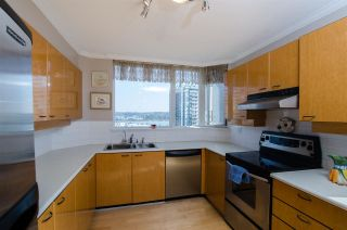 "Photo 10: 1101 10 LAGUNA Court in New Westminster: Quay Condo for sale in ""LAGUNA LANDING"" : MLS®# R2301996"