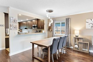 Photo 8: 1256 NESTOR Street in Coquitlam: New Horizons House for sale : MLS®# R2560896