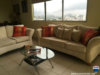 Photo 3: Stylish & Furnished 3 Bedroom Apartment in Brisas del Carmen, Panama City