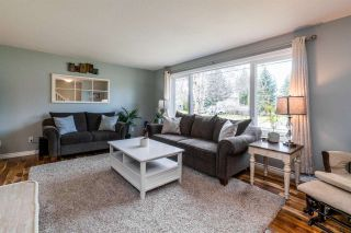Photo 4: 2630 RIDGEVIEW Drive in Prince George: Hart Highlands House for sale (PG City North (Zone 73))  : MLS®# R2575819