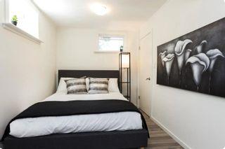 Photo 25: 11724 135A Street in Edmonton: Zone 07 House for sale : MLS®# E4223537