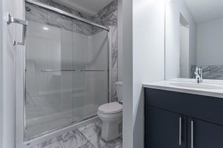 Photo 26: 1042 BERG Place: Leduc House for sale : MLS®# E4266098