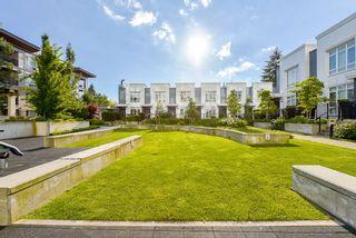 Photo 15: 1015 13325 102A Avenue in Surrey: Whalley Condo for sale (North Surrey)  : MLS®# R2298889