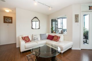 """Photo 10: 2204 1155 HOMER Street in Vancouver: Yaletown Condo for sale in """"CITY CREST"""" (Vancouver West)  : MLS®# R2040880"""