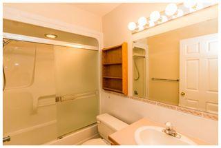 Photo 43: 5200 Northeast 30 Street in Salmon Arm: N. Broadview House for sale : MLS®# 10121876