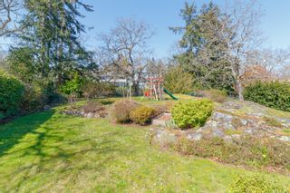 Photo 19: 3372 Henderson Rd in : OB Henderson House for sale (Oak Bay)  : MLS®# 870559