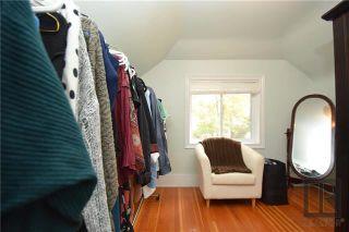 Photo 13: 326 Dumoulin Street in Winnipeg: St Boniface Residential for sale (2A)  : MLS®# 1826951