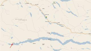 "Photo 17: LOT 8 BRYANSTON Drive in Burns Lake: Burns Lake - Rural South Land for sale in ""NORALEE ESTATES"" (Burns Lake (Zone 55))  : MLS®# R2471190"