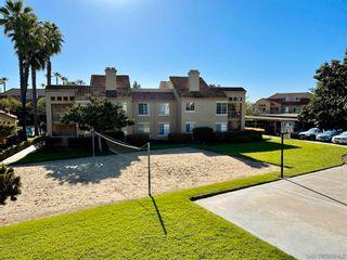 Photo 20: MIRA MESA Condo for sale : 2 bedrooms : 7360 Calle Cristobal #106 in San Diego
