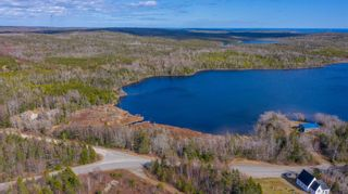 Photo 12: Lot F Clam Bay Road in Lake Charlotte: 31-Lawrencetown, Lake Echo, Porters Lake Vacant Land for sale (Halifax-Dartmouth)  : MLS®# 202108698