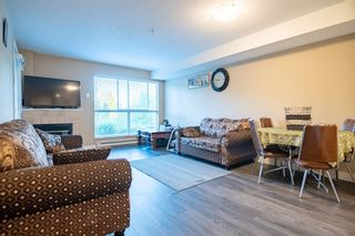 """Photo 18: 210 13780 76 Avenue in Surrey: East Newton Condo for sale in """"Earls Court"""" : MLS®# R2596740"""
