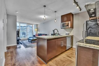 "Photo 4: 805 188 KEEFER Place in Vancouver: Downtown VW Condo for sale in ""ESPANA"" (Vancouver West)  : MLS®# R2556541"