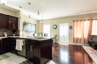 Photo 8: 330 1st Avenue North in Martensville: Residential for sale : MLS®# SK854811