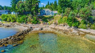 Photo 97: 1612 Brunt Rd in : PQ Nanoose House for sale (Parksville/Qualicum)  : MLS®# 883087