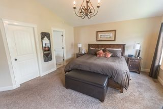 """Photo 11: 11221 236A Street in Maple Ridge: Cottonwood MR House for sale in """"The Pointe"""" : MLS®# R2198656"""