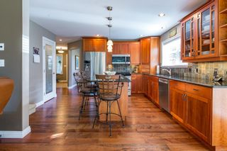 Photo 15: 2257 June Rd in : CV Courtenay North House for sale (Comox Valley)  : MLS®# 865482
