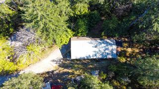 """Photo 25: 12715 LAGOON Road in Madeira Park: Pender Harbour Egmont House for sale in """"PENDER HARBOUR"""" (Sunshine Coast)  : MLS®# R2567037"""