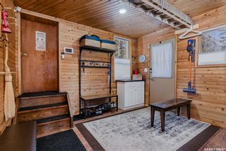 Photo 26: 151 Jean Crescent in Emma Lake: Residential for sale : MLS®# SK846075