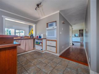 Photo 19: 5220 CLAYDON Road in Garden Bay: Pender Harbour Egmont House for sale (Sunshine Coast)  : MLS®# R2573318