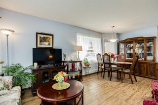 Photo 6: . 2109 Hawksbrow Point NW in Calgary: Hawkwood Apartment for sale : MLS®# A1116776