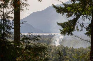 """Photo 11: 40216 KINTYRE Drive in Squamish: Garibaldi Highlands House for sale in """"Garibaldi Highlands"""" : MLS®# R2623133"""