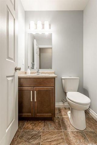 Photo 14: 719 Main Street East in Saskatoon: Nutana Residential for sale : MLS®# SK869887