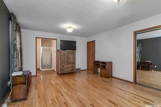 Photo 13: 239 Whiteswan Drive in Saskatoon: Lawson Heights Residential for sale : MLS®# SK852555