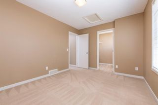 Photo 30: 60 COPPERPOND Road SE in Calgary: Copperfield Semi Detached for sale : MLS®# A1117009