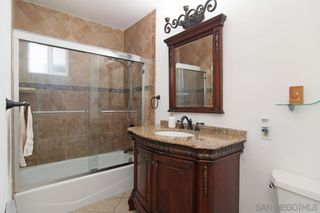Photo 17: COLLEGE GROVE House for sale : 3 bedrooms : 3831 Marron St in San Diego