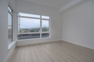 Photo 22: 603 1519 CROWN STREET in North Vancouver: Lynnmour Condo for sale : MLS®# R2501732