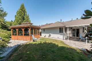 Photo 30: 22970 126 Avenue in Maple Ridge: East Central House for sale : MLS®# R2604751